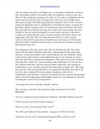 economics final essay questions